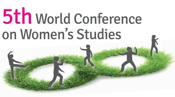 5th World Conference on Women's Studies 10-12 października 2019